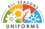 All Seasons Uniforms