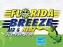 Florida Breeze