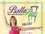 BalloFlex Fitness DVD