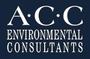 ACC Environmental Consultants