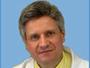 Associated Podiatric Physicians, PA: Donald C. Manger, DPM