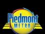 Piedmont Metro Heating & Air