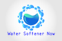 Water Softener Now