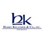 Harry Kelleher & Co., Inc. Insurance