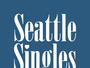 Seattle Singles