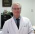 Merrick Chiropractic Center