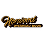 Norwood Overhead Door