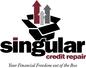 Singular Credit Repair