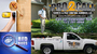 Pro2CaLL Termite & Pest Control – Clearwater