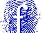 FMJ Biometric Services