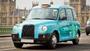 Gerrards Cross Executive Taxi