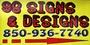 98 Signs & Designs
