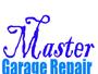 Master Garage Repair
