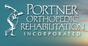 Portner Orthopedic Rehabilitation