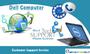 Dell Customer Service Support
