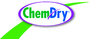 Chem-Dry of Mount Vernon