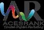AcesRank