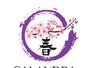 Calandra Center for Health and Wellness