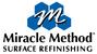 Miracle Method