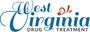Drug Treatment Centers West Virginia