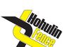 Hohulin Fence Co