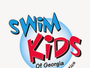 SwimKids of Georgia Inc
