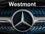Mercedes-Benz of Westmont