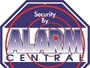 Security Alarm Systems Burglar & Fire Alarm Provide and Installation