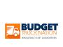 Budget Truck Nation LLC