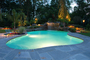 Aqua Pro Pool & Spa Service, LLC