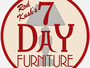 7 Day Furniture