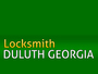 Locksmith Duluth Georgia