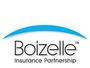 Boizelle Insurance Partnership