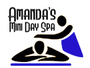 Amandas Mini Day Spa