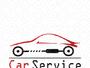 Car Service to Logan