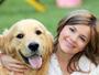 Bone-anza Doggie Daycare
