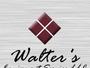 Walter's Equipment Service LLC