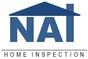 NAI Home Inspection Cincinnati