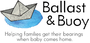 Ballast and Buoy