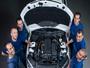Bob Zegers Auto & Truck Rebuilders