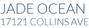 Jade Ocean Condos For Sale