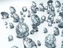 DK Jewelers, Inc.