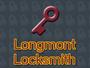 Longmont Locksmith Masters