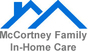 McCortney Family In home Care