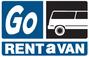Go Rent A Van
