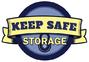 Keep Safe Storage