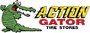 Action Gator Tire Kissimmee