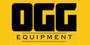 OGG Equipment LLC