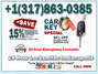 24 Hour Locksmith Indianapolis