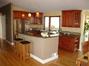 Monterey Park Kitchen Remodeling